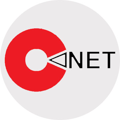 ONET SOLUTION