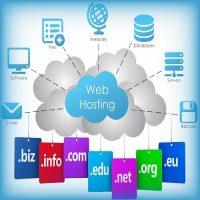 domainhosting-1